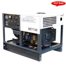 Générateur de moteur diesel compétitif (BD8E)
