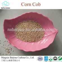 agricultural corn cob meal for mushroom cultivation bulk corn on the cob