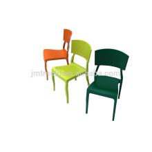 Importer le moule en plastique adapté aux besoins du client de chaise