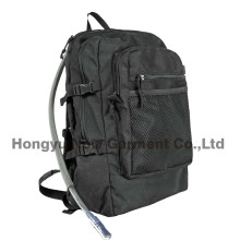 Fashion Design Military Tactical Rucksack mit Hydration Blase (HY-B101)