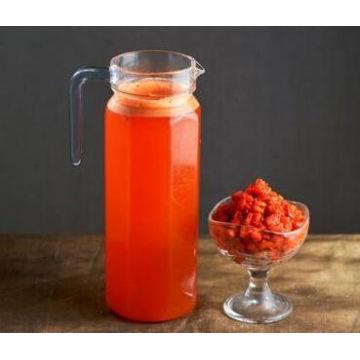 2017new урожай ягод Годжи свежий сок, концентрированный сок