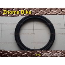Fahrrad Reifen/Fahrrad Reifen/Motorrad Reifen/Motorrad Reifen/schwarz Reifen, Farbe Reifen, 20X3.0 24X3.0 26X3.0 für Beach Cruiser-Fahrrad, BMX Fahrrad, Freestyle Bike