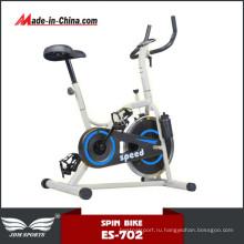 Домашний спортзал: спиннинг (ES-702-1)