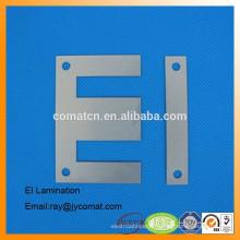 Piles EI133.2b/CRNGO/ EI pour transformateur