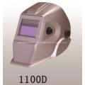 Casco de soldadura con oscurecimiento automático KM1100
