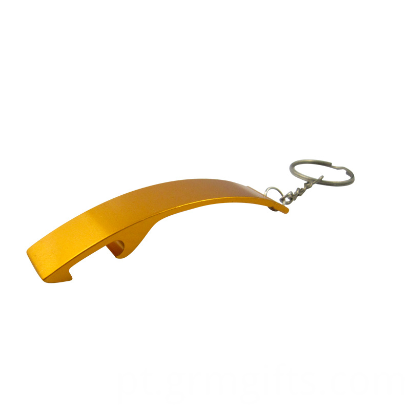 Hot Sale Stainless Steel Opener