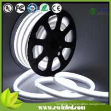 LED Neon Light 800lm / M de alto brilho