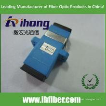 Atténuateur fibre optique fixe SC 5db