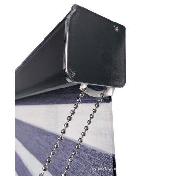 Zebra Blind High-End Quality Fabric Zebra Roller Blinds