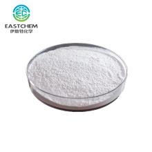 Industrielles Natriumpolyacrylatpulver
