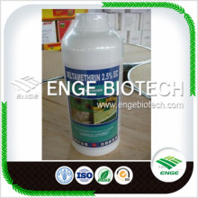 insecticide Deltamethrin 2.5%EC for crop and public control