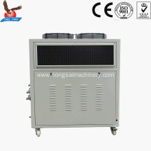 Leading for Chillers For Injection Industrial Water Chillers For Injection Mould Machine export to Netherlands Wholesale