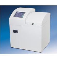 Oxygen Bomb Calorimeter / Calorific Value Tester for Building materials