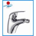Смеситель для смесителя для ванны для ванной комнаты (ZR21810)