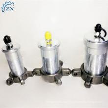 Prix attrayant de conception attrayant qui respecte l'environnement l'extracteur hydraulique de vitesse de 5 tonnes