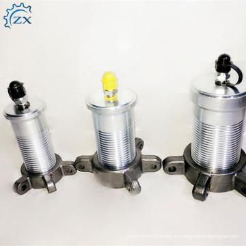 Precio competitivo del diseño atractivo Eco-Friendly extractor de engranaje de 5 toneladas hidráulico