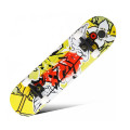 Professional Skateboard with CE Approval (Yv-3108-2