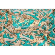 2014 новый шейный платок ткань