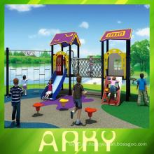 Magic Serie PE-Board Kinder im Freien Spielplatz Ausrüstung