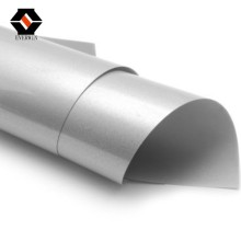Conductive Carbon Aluminum Foil For Battery Cathode
