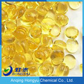 Polyamide Resin for Gravure Ink and Adhesive