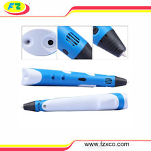 Kids Gift 3D Printing Pen 3D Drawing Pen 3D Printer Pen