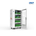 52 Unit Tablets charging disinfection cabinet