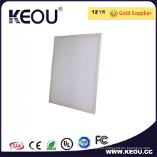 CREE 600X600 Ra> 85 45 48W Panel de luz LED
