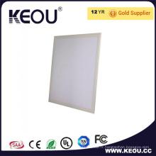 CREE 600X600 Ra> 85 45 48W LED Panneau lumineux