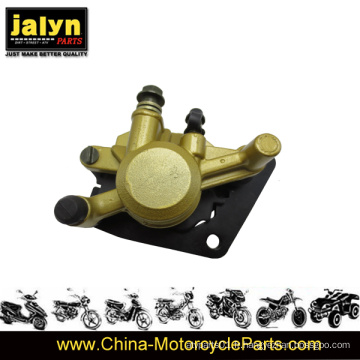 2810374 Pompe à freins en aluminium pour moto