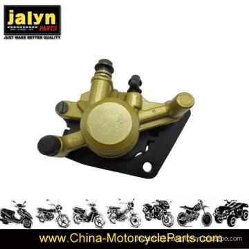 2810374 Aluminum Brake Pump for Motorcycle