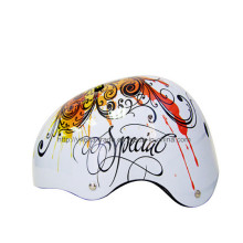 Skateboard Helmet with Hot Selling (YV-MTV12)