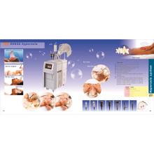 Hiperbárica / Jetpeel / Spray Oxygen Beauty Equioment (G882A)