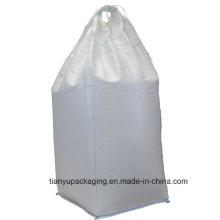 FIBC, химическая сумка, большая сумка для порошка диоксида кремния