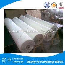 Malla de impresión de nylon / poliéster de alta tensión