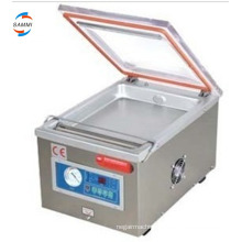 China safety New food vacuum packing machine