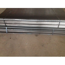 Scree Mesh with Hook for Sale