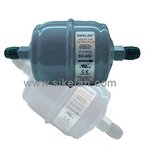 Solid Core Filter Drier (SG-052)