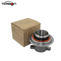 Made in China Wholesale Auto Clutch Release Bearing for Truck