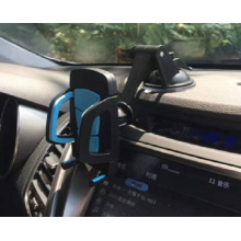 Trochal Disc Automobile Mobile Phone Support
