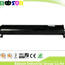 Fabriqué en Chine Cartouche de toner Hot Seal pour Panasonic Kx-Fa76 Haute qualité / prix favorable