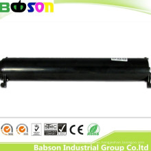 Made in China Hot Seal Toner Cartridge for Panasonic Kx-Fa76 High Quality/ Favorable Price