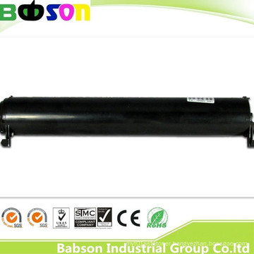 Enough Stock Compatible Toner Cartridge Kx-Fa76A for Panasonic Fl501/502/503/523/Flm551/552/M553/558 Flb751/B752/753/755/756/758cn