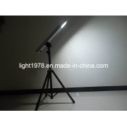 Solar Lamp Portable Design, High Bright 12W LED Lamp
