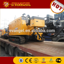 XZ180 horizontal directional drilling /core drilling machine