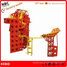 KEBO Toys Wholesale
