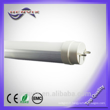 led 4ft tube8, t8 led fluorescent tube, t8 led tube 1200mm
