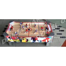 Настольный хоккейный стол (DHR4A31)