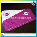 Full Colour Cards, make business cards, Duplex Board business cards