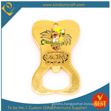 Wholesale Factory Price Good Quality Bottle Opener